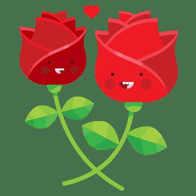 sms rencontre amoureuse lyon