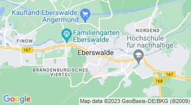 app chatten Eberswalde