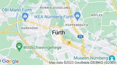 kostenlose fickdates Fürth