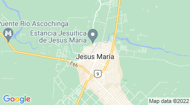 Busco chicas en san juan argentina