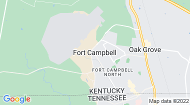 fort campbell chat sites Campbell university's fort bragg / pope location offers flexible, in-demand degree offerings in a convenient 8-week format on post, proudly serving military, veterans and civilians.
