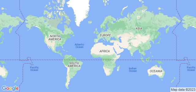 Где находится таллина
