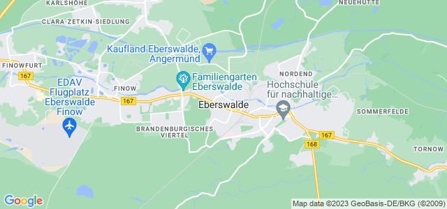 free app for sex Bamberg