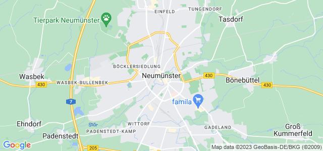 app chatten Köln