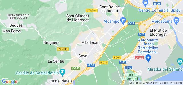 asqueroso aplicación de citas condón cerca de Zaragoza