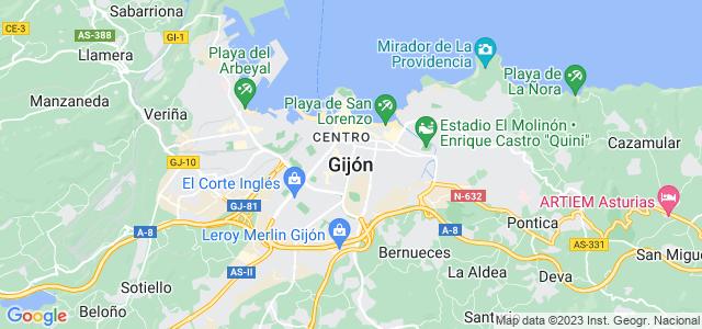 Zoznamka La GI