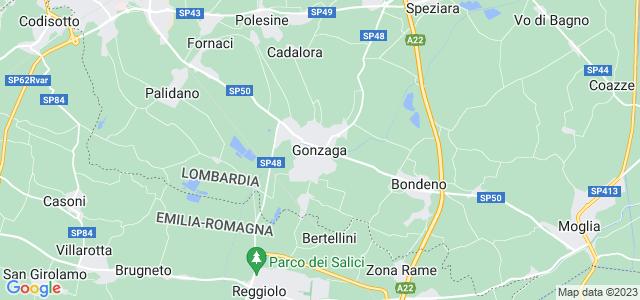 telefilm vampiri lista badoo.chat italiano