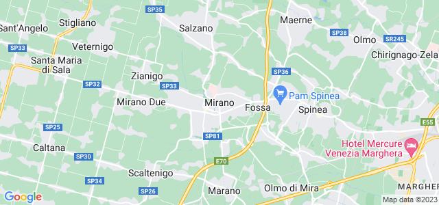 badoo italia italia porno trans