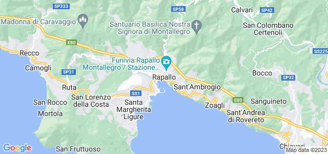 Mokindjay Male 20 Rapallo Italy Badoo