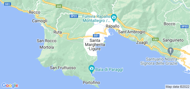 Aliona Female 45 Santa Margherita Ligure Italy Badoo