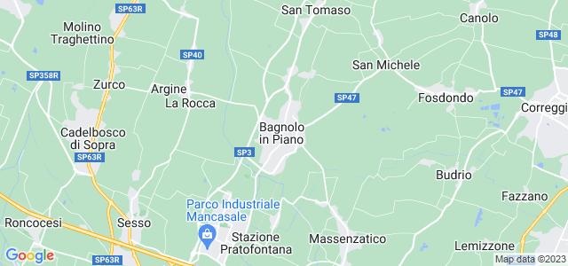 incontri donne jack Torino