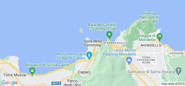 erotismo sfrenato badoo italia