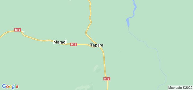 Badoo rencontres cameroun