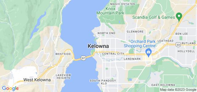annonce rencontre femmes west kelowna