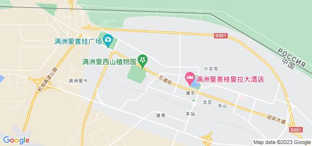 方块 Male Manzhouli China Badoo - Manzhouli map