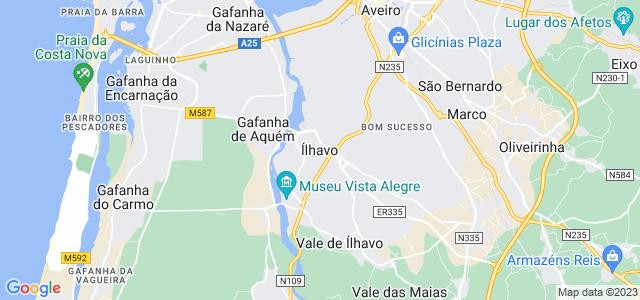 viptransex lisboa badoo portugal entrar
