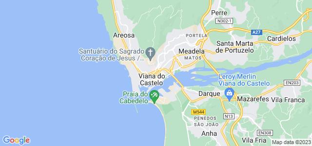 filme de xexo badoo portugal entrar