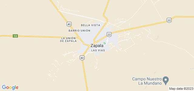 Carla Mujer Zapala Argentina Badoo - Zapala argentina map