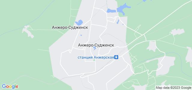Predstalicin купить в Анжеро-Судженске