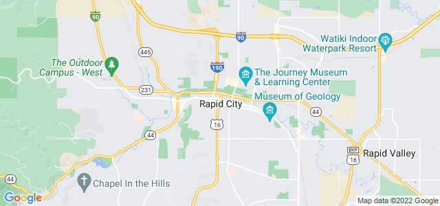 Darian Usera, Female, 24 | Rapid City, United States | Badoo
