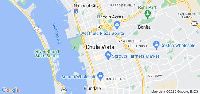 Robtronix, Male, 29 | Chula Vista, United States | Badoo