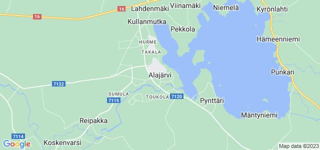 eroottise tarinat pattaya suomi24