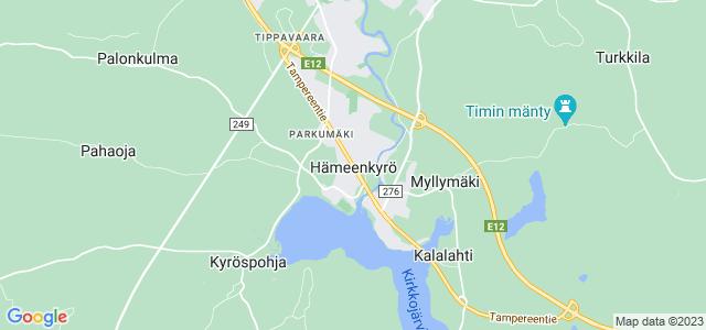 puhelinnumero nainen emätin- lähellä Espoo