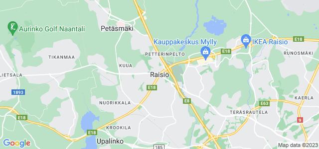 Jenni Female 19 Raisio Finland Badoo