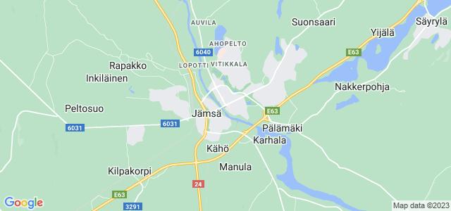 Toni Male 28 Jms Finland Badoo