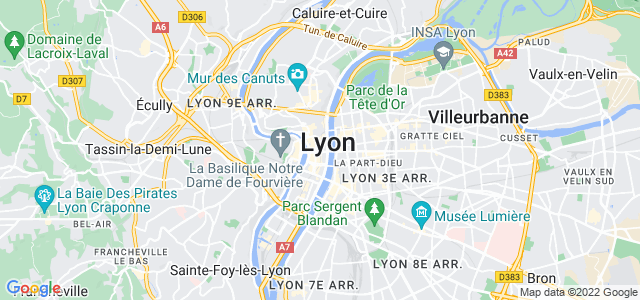 Badoo lyon