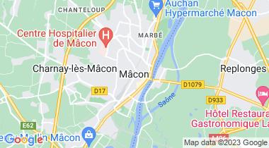 Ou Sont Les Hommes Gay Sur Nancy (54000)