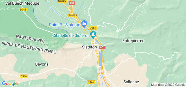 Sisteron France Map.Charlotte Female 27 Sisteron France Badoo