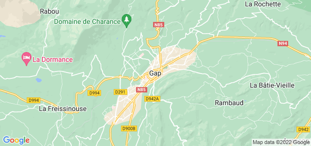 trouver des amis Gap