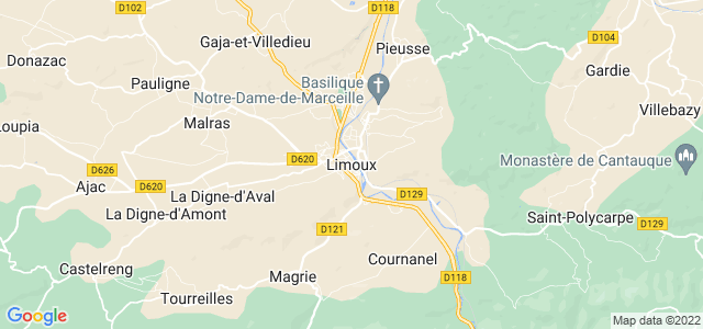 Limoux France Map.Giro Female 80 Limoux France Badoo