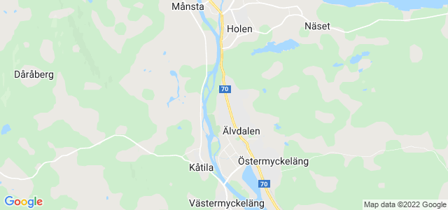 profiler kvinna oralsex nära Uppsala