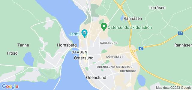 profiler flickor umgänge nära Örebro