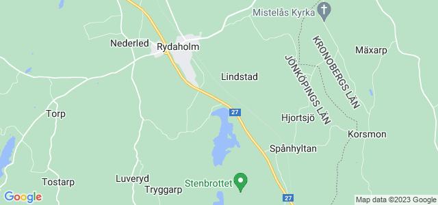 finska tjejer Höllviken och Ljunghusen
