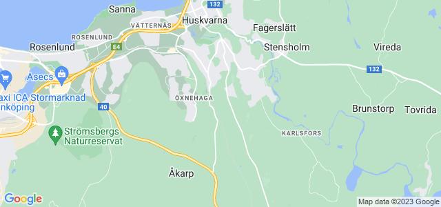 badoo sverige eskortservice stockholm