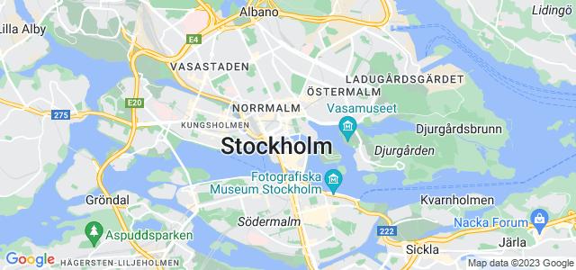 badoo logga in massör stockholm
