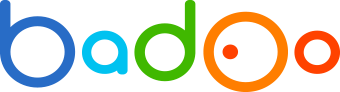 svenska porrsidor badoo dating