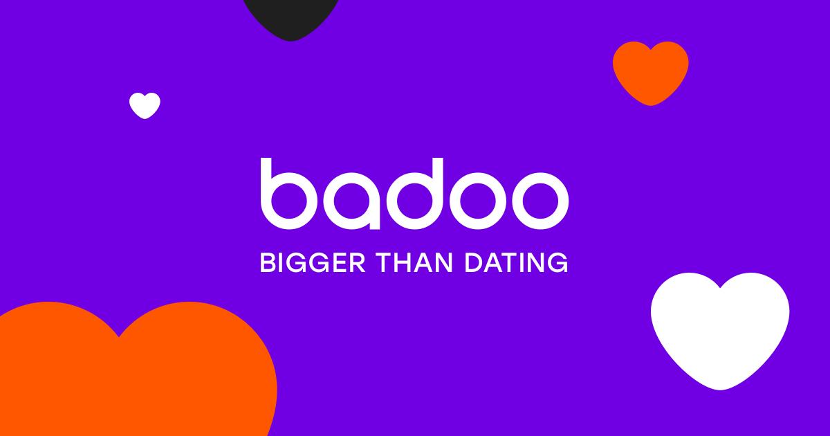 Badoo paris